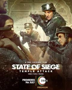 state of siege temple attack movie download