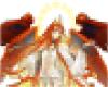 【FGO】オリュンポスでのアフロディーテ登場はマザーハーロット実装のフラグ?(※ネタバレっぽいのあり)