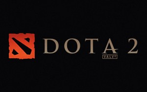 1_dota-2-screenshot-48