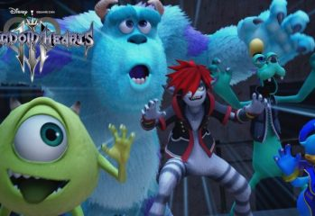 kh3-monsters-thumbnail