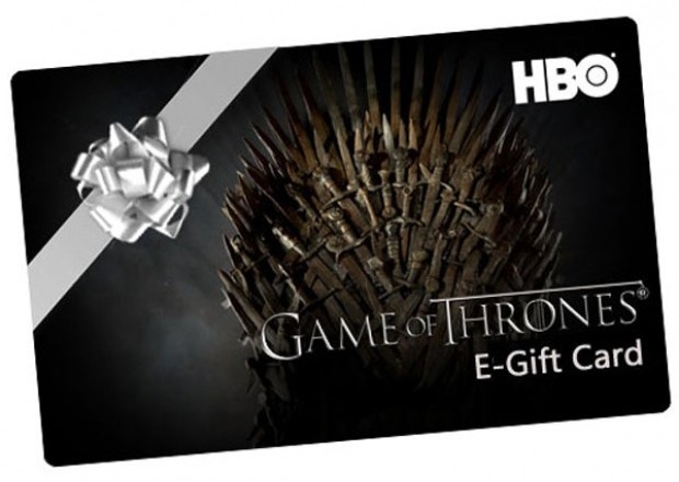 Game Of Thrones Stocking Stuffers