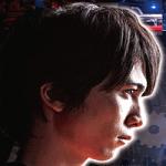 【出た!】OCA大阪デザイン&IT専門学校が「e-sportsマネジメント専攻」を2019年4月に開設!  説明会は土日開催!