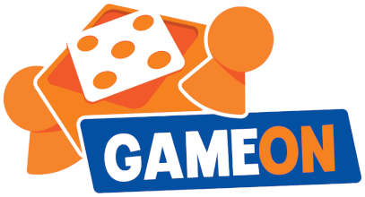 Game On: Επιτραπεζια παιχνιδια, παιχνιδια στρατηγικης, card games