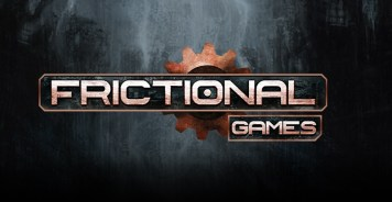 frictional-games-sale