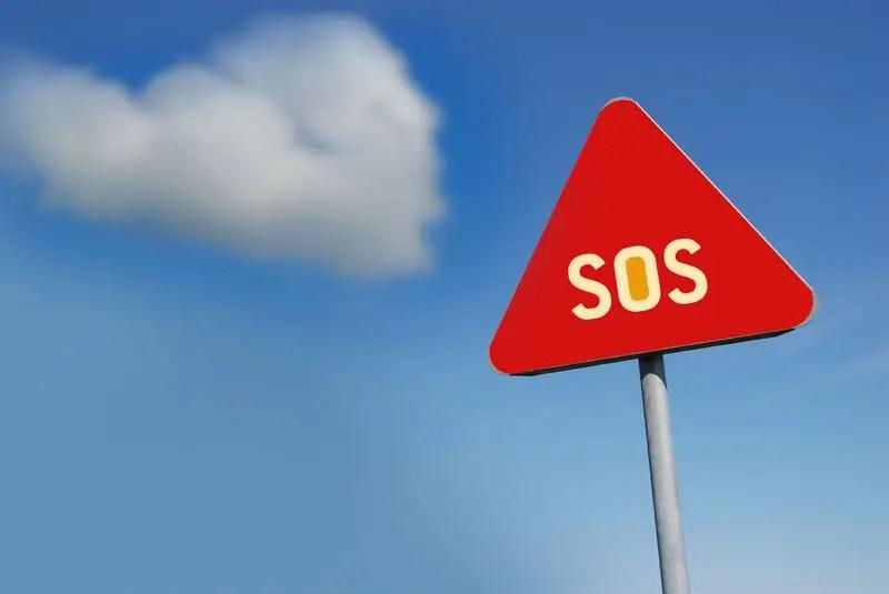 PTI DATI quels critères pour une solution fiable et performante ?