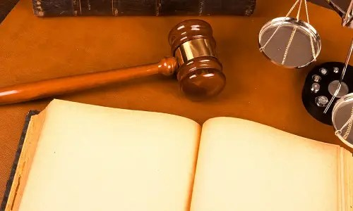 PTI DATI : la réglementation