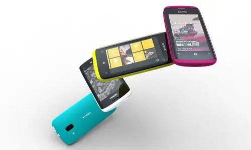 Protection Travailleur Isolé et la révolution smartphone