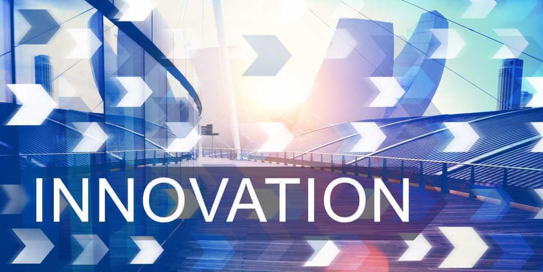 Travailleur Isolé : les innovations en 2021 pour plus de sécurité