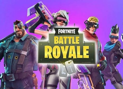 fortnite mobile mod apk
