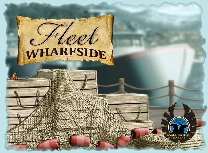 WharfsideSmall