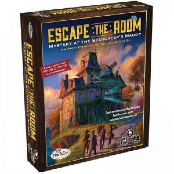 ThinkFun+Escape+the+Room-BoxShot