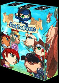 BattleGoats-Box-200x280