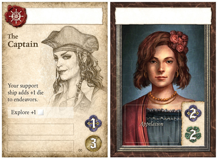 seafall cards2