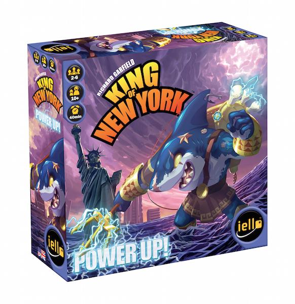 KingOfNewYork_PowerUp_Box