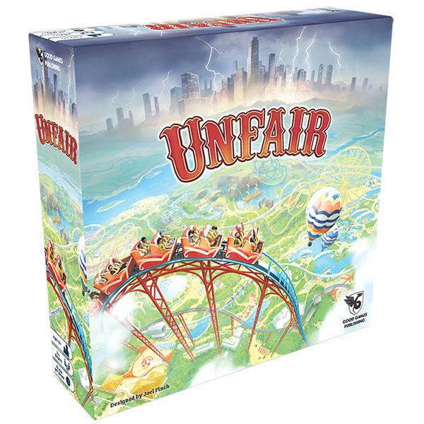 unfair-box-front-600px