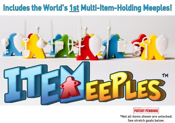 tiny-epic-quest-meeples