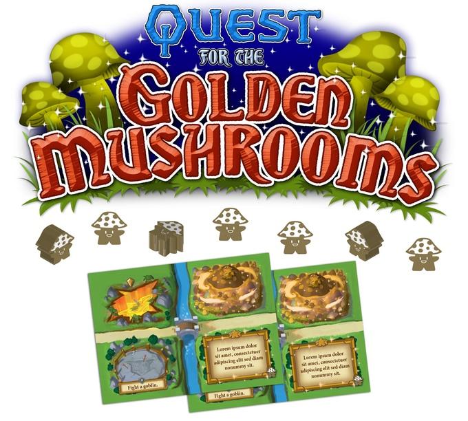 tiny-epic-quest-mushrooms