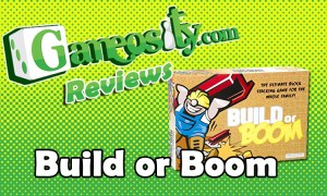 build or boom gameosity youtube