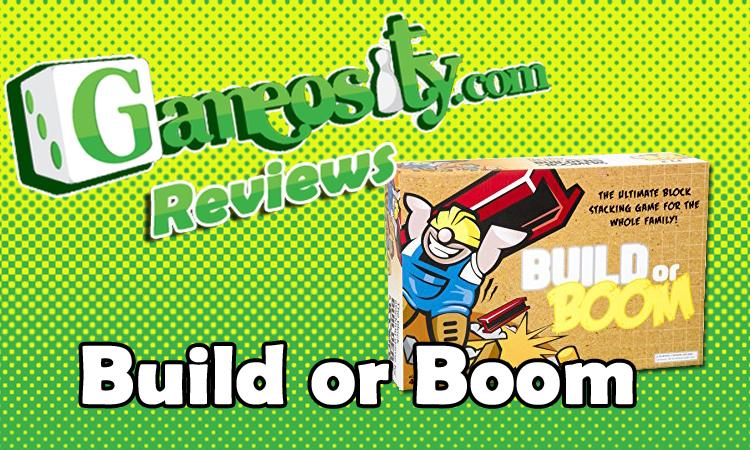 build or boom gameosity youtube