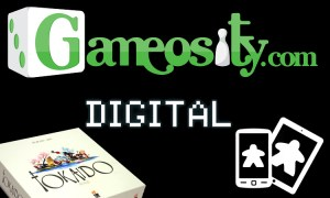 gameosity digital tokaido