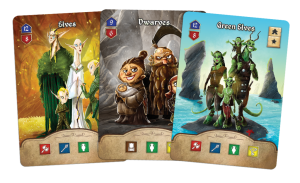 rise to nobility cards