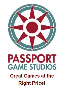Now Lower Prices on 5 Passport Games! | Gameosity