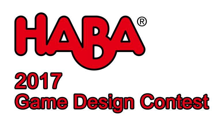 HABA contest