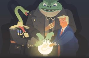 secret hitler trump expansion