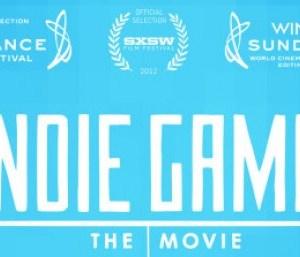 """""""Indie Game The Movie"""" documental de los creadores de """"FEZ"""" gana en el festival de Sundance 2012"""
