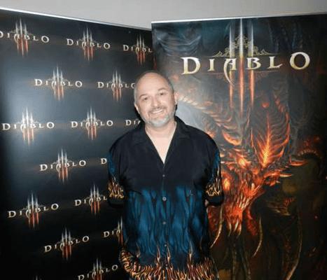 Entrevista con Alex Mayberry – Productor en Jefe de Diablo III