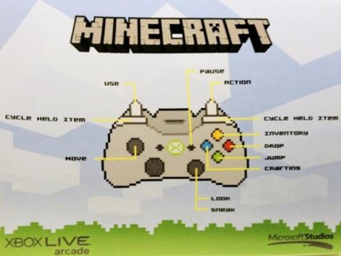 minecraft_cont