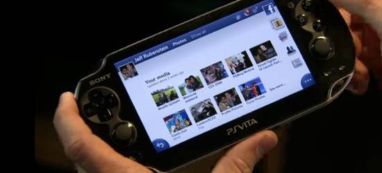 PlayStation_Vita_Facebook
