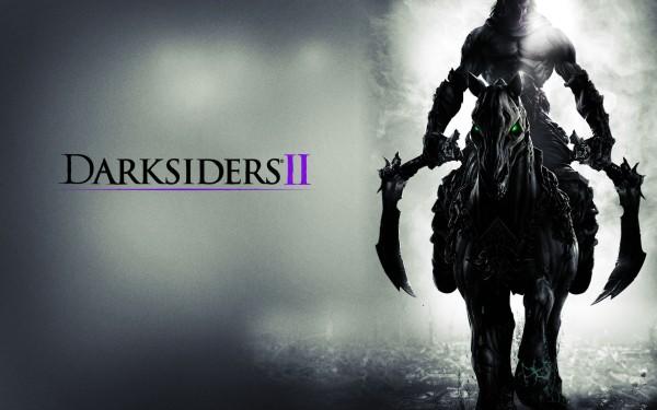 darksiders2-2
