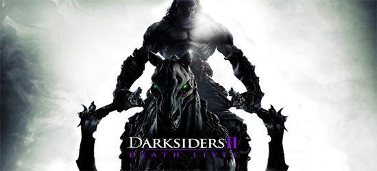 DarksidersII_WiiU