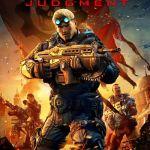 Gears of War Judgment 2