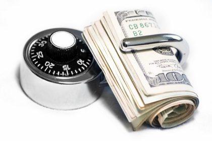 safe-money