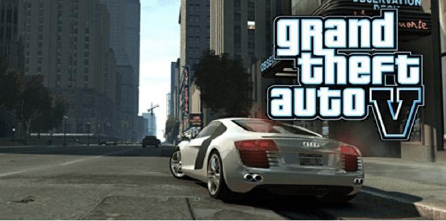 El titulo llegara este 17 de septiembre a Xbox 360 y PlayStation 3