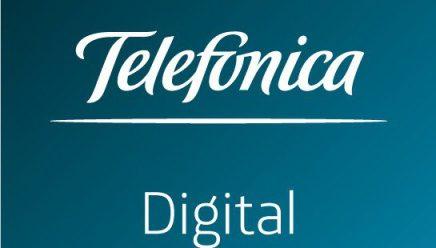 Telefonica Digital (2)