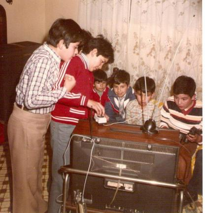 gamers1979