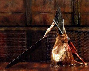 Silent-Hill-2 (1)