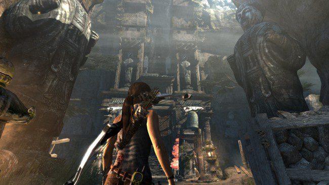 Tomb Raider (12)