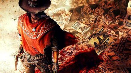 Call of Juarez Gunslinger (1)