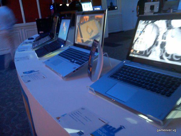 Intel Showroom 2013 (4)