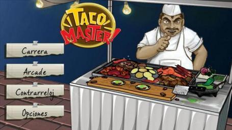 Taco Master (1)