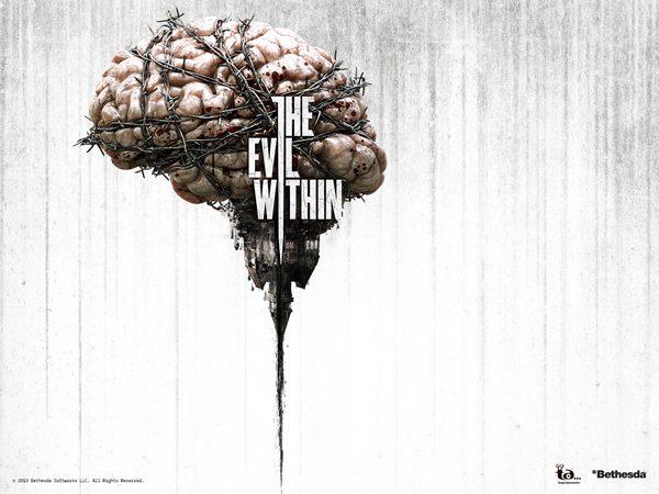 TheEvilWithin1