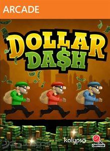 dollar_dash-2110356