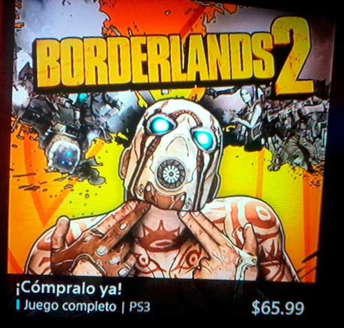playstation-store-chile-gameover
