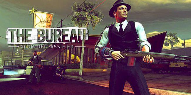 the-bureau---xcom-declassified_td-605x300