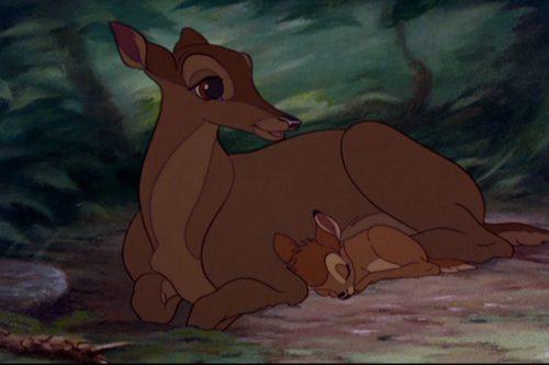 Bambi_049