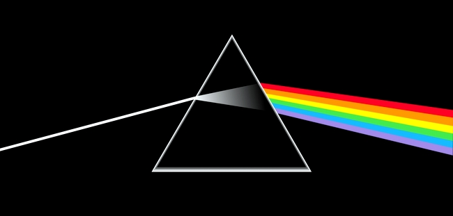 Dark Side of the Moon (3)